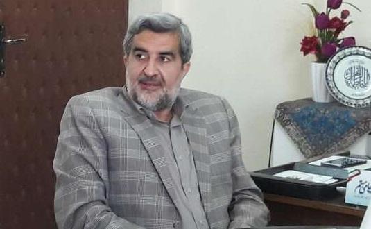 Photo of طرح ذبح عظیم قربانی در استان سمنان اجرا می شود