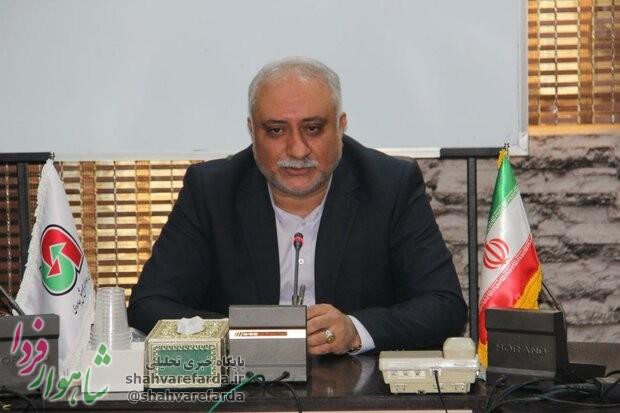 Photo of ۸ پروژه راهداری و حمل و نقل جادهای استان سمنان افتتاح میشود