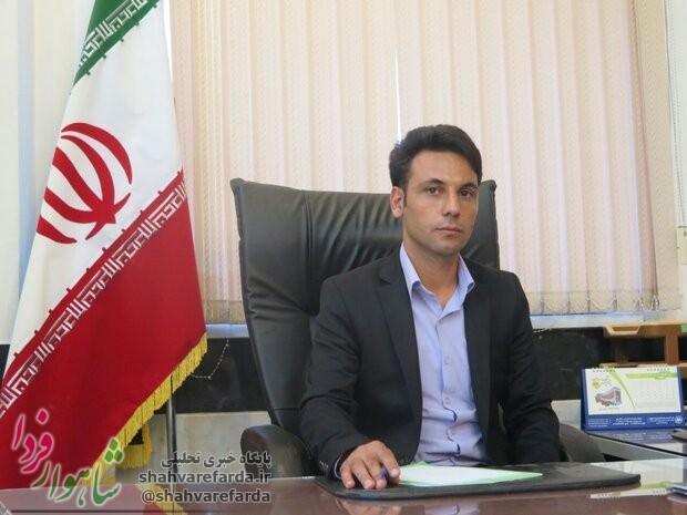 Photo of محمدی شهردار میامی شد