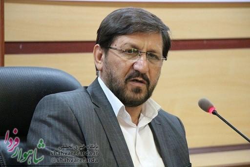 Photo of تخصیص ۲۰ درصد از اعتبارات رونق تولید استان سمنان به میامی