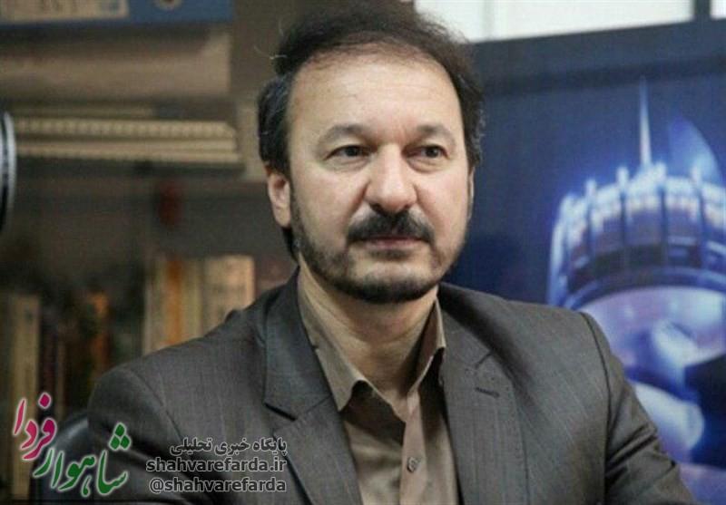 Photo of زمزمه های محدود کردن کار شهردار به خاطر حمایت از خانی/ مردم خواستار ماندن احمدی هستند