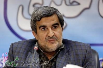 Photo of ۱۳ میلیارد تومان زکات در استان سمنان جمعآوریشد