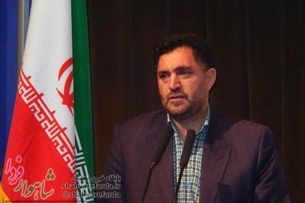 Photo of در زمینه گفتمان سازی اقتدار ایران اسلامی موفق نبوده ایم