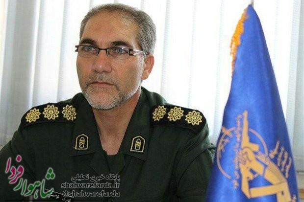 Photo of اجلاسیه شهدای میامی برگزار می شود / اعلام برنامه های هفته دفاع مقدس
