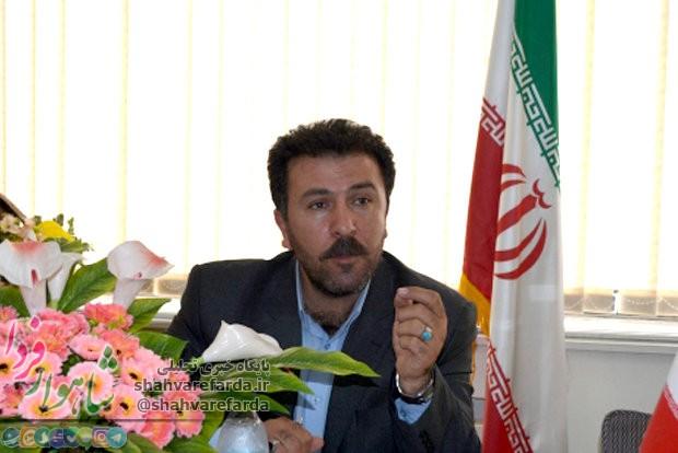 Photo of بدهی دستگاه های اجرایی استان سمنان به بخش خصوصی ۳۰۰۰میلیارد ریال است