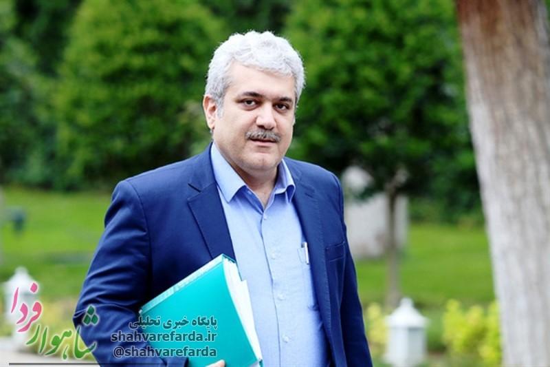 Photo of معاون رئیس جمهور به استان سمنان سفر می کند/ بازهم سهم شرق استان هیچ!