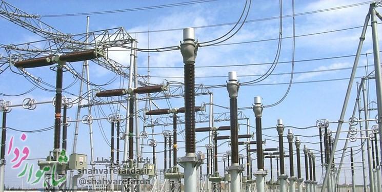 Photo of ایجاد و بهسازی بیش از ۱۱ هزار متر شبکه توزیع برق در بسطام