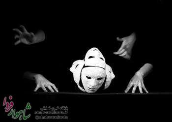 Photo of راهیافتگان به جشنوارههای تئاتر صحنهای و دوسالانه سمنان مشخص شدند