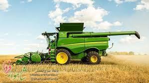 Photo of کالابرگ سوخت ادوات کشاورزی حذف شد / اجرای طرح برای اولین بار در استان سمنان
