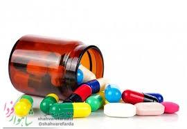 Photo of حمل دیازپام و کلورازپام برای زائران اربعین ممنوع است