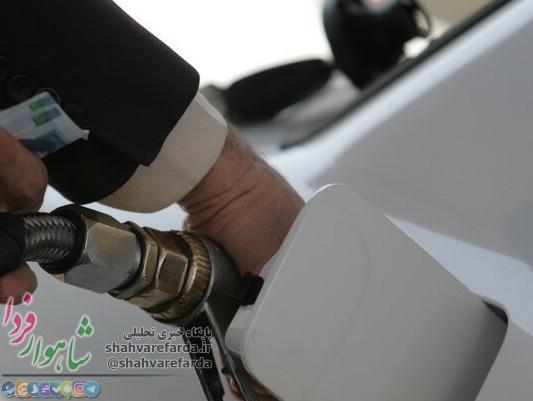 Photo of طرح تشدید بازرسی از نازلهای سوخت در سمنان اجرا میشود