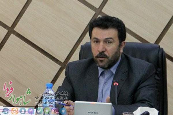 Photo of وصول ۵۰۰ میلیارد تومان مالیات در استان سمنان پیشبینی میشود