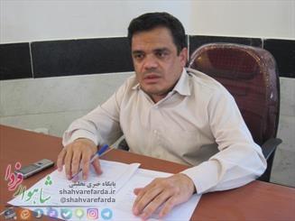 Photo of دومین لیگ کتابخوانی استان سمنان در شاهرود برگزار میشود