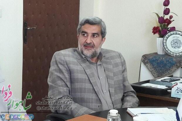 Photo of ۸۰۳ فرصت شغلی برای مددجویان کمیته امداد در استان سمنان ایجاد شد