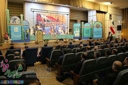 Photo of استان سمنان ۲ دانشگاه علوم پزشکی دارد / شاهرود بازهم فراموش می شود !