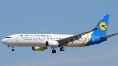 Photo of تحویل ۱۵۰ پیکر به خانوادههای قربانیان سقوط هواپیما
