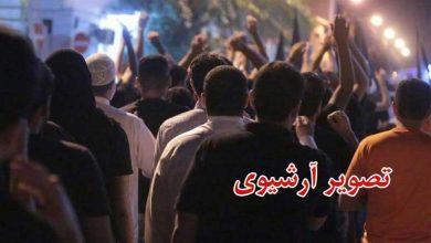 Photo of هنجارشکنی در شاهرود/ گروهی به خیابان آمدند/ چه کسی از سقوط هواپیما خوشحال است؟