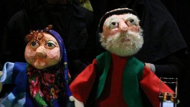 Photo of درخشش شاهواری ها در جشنواره تئاتر کانون پرورش فکری استان سمنان