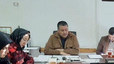 Photo of شاهرود ۴۰ اقامت گاه بومگردی دارد/ ثبت ملی کلاته خیج به عنوان شهر صنایع دستی