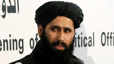 Photo of عملیات ضد آمریکایی طالبان در افغانستان ادامه خواهد داشت