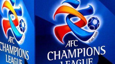 Photo of نامه چهار باشگاه ایرانی به AFC و انصراف از لیگ قهرمانان آسیا
