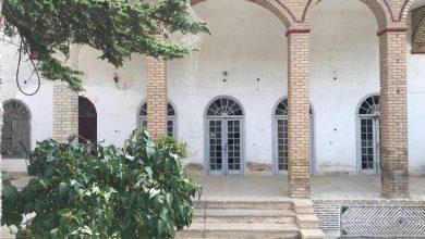 Photo of خبر خوش برای شاهرودیها/ خانه امیر اعظم از تخریب نجات یافت