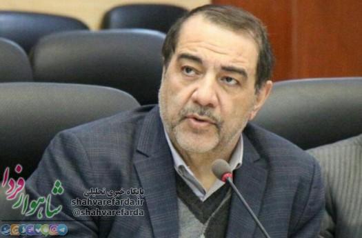 Photo of ۲۹۱ مورد پرونده تخلف صنفی در استان سمنان ثبتشد