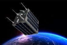 Photo of ماهوارههای ظفر ۱ و ۲ راهی پایگاه فضایی میشوند