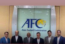 Photo of نقطه تاریک دیگر در دیپلماسی فوتبال/ حق انتخاب را هم از دست دادیم!