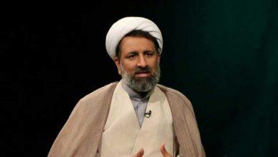 Photo of ایران با قلههای کفر و استکبار میجنگد / مرگ بر آمریکا استراتژی قرآنی مردم ایران