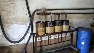 Photo of کالا برگ جدید سهمیه نفت سفید در استان سمنان اعلام شد