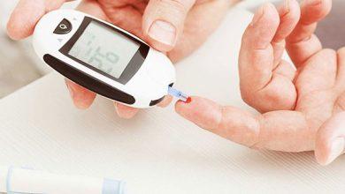 Photo of دیابت منجر به نارسایی قلبی می شود