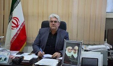Photo of علت قطعی طولانی آب و گاز برخی مناطق شاهرود مشخص شد/ شهرداری عذرخواهی کرد