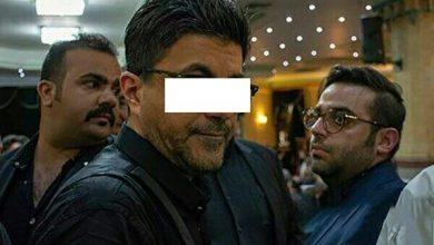 Photo of دستگیری خواننده لسآنجلسی در پایتخت