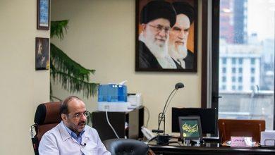 Photo of خبر خوب|شمارش معکوس برای ساخت داروی قطعی ویروس کرونا در ایران