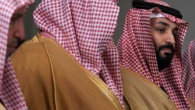 Photo of نشست محرمانه قریبالوقوع میان نتانیاهو و محمدبن سلمان در قاهره