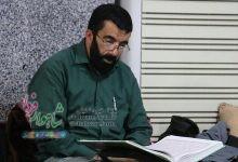Photo of مراسم اعتکاف در استان سمنان لغو شد
