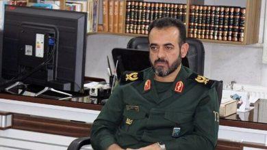 Photo of راهاندازی ۲۰۰ صندوق قرضالحسنه در مناطق محروم استان سمنان