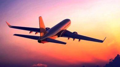Photo of پرواز های فرودگاه بین المللی شاهرود برقرار شد