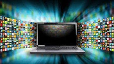 Photo of خبر فوری/ تا دقایقی دیگر افتتاح آزمایشی تلویزیون اینترنتی «شاهوار فردا»