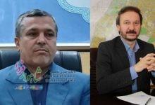 Photo of شهردار شاهرود از سمت نماینده ویژه فرماندار در انتخابات عزل شد