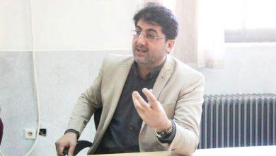 Photo of ویژه / صحبت های جالب یک عضو شورای شهر شاهرود/ شهردار شفافیت ندارد