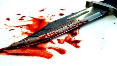 Photo of قتل یک جوان در هونستان میامی/ قاتلان فرار کردند