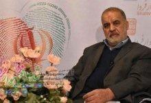 Photo of یادداشت مهمان/ سردار شعبانی فرزند انقلاب بود