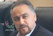 Photo of رزومه کامل شهردار جدید شاهرود را بخوانید