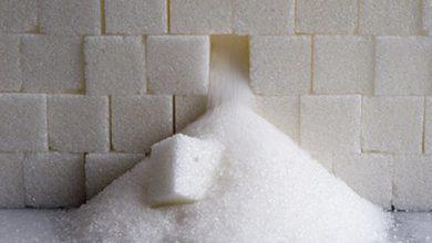 Photo of شکر با مختل کردن شبکه عصبی مغز موجب چاقی می شود
