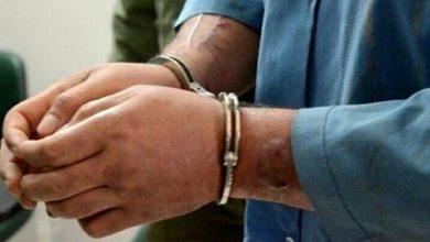 Photo of دستگیری سارقان مسافرنما در سمنان