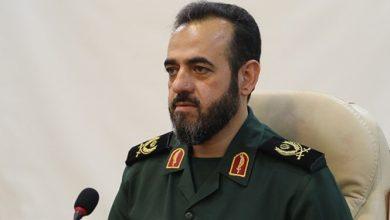 Photo of تقویت امنیت اولویت همیشگی سپاه است