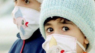 Photo of اطلاعات جدید از کرونا| افزایش ابتلای کودکان و جوانان به کرونا/ ۳۰ درصد مبتلایان علائم گوارشی دارند