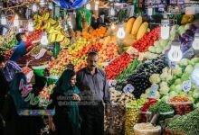 Photo of تب بالای قیمت میوه در استان سمنان/ دولت نقش خود را گمکرده است